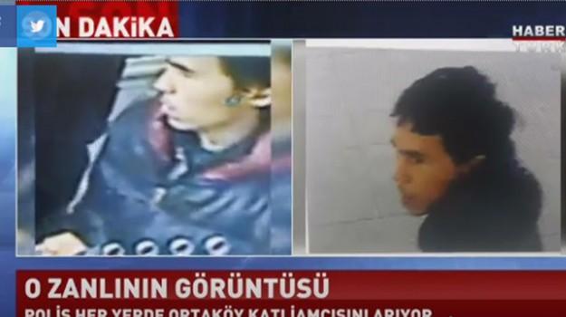 Isis, strage di capodanno istanbul, strage di istanbul, terrorismo, Sicilia, Mondo