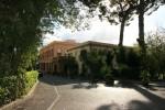 Istituto Gonzaga di Palermo