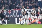 Coppa Italia, la Juve in 21' scaccia il tabù Milan - Video