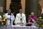 L'arcivescovo Lorefice ai politici: esistete per aiutare chi soffre - Video