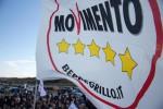 """Demopolis: """"Cinque Stelle primi, il Pd in flessione"""""""