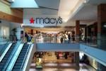 Vendite in calo, Macy's taglia 6200 posti di lavoro negli Usa