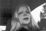 Chelsea Manning - Ansa