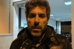 Massimo Geraci primario del pronto soccorso Civico di Palermo
