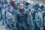 The Great Wall, Matt Damon pronto a salvare la Cina nel kolossal di Yimou