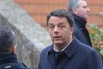 """Renzi: """"In Sicilia abbiamo perso, ma con gli stessi voti del 2012"""""""