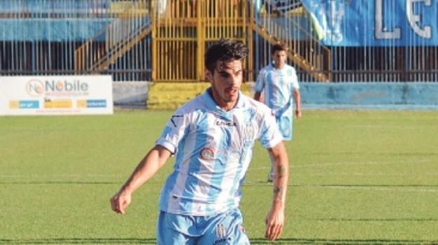 Akragas, legapro, Agrigento, Sport
