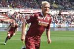 Mercato del Palermo: ipotesi Maxi Lopez, Martinez o Silva, Bovo a un passo dal Pescara