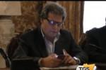 """Elezioni a Palermo, """"Priorità per Berlusconi"""""""