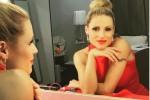Da modella a regina della tv italiana: Michelle Hunziker compie 40 anni