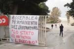 "Montevago, i sindacati: ""Su Calcestruzzi Belice cresce l'incertezza"""