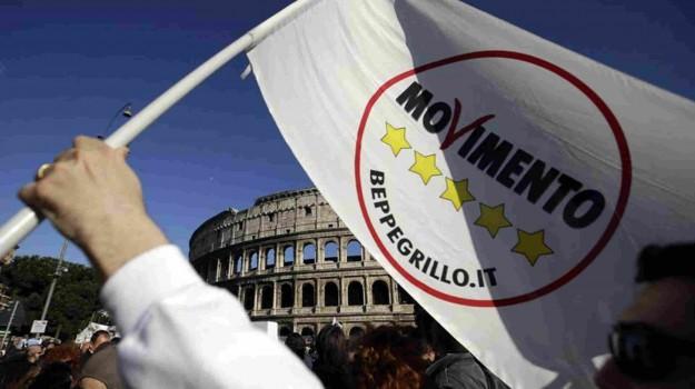 blog grillo, codice etico, m5s, Beppe Grillo, Sicilia, Politica