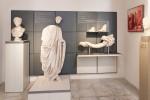Spazi e percorsi virtuali, la storia della Sicilia rivive sui social: il rilancio del museo Salinas è 2.0