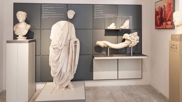 museo Salinas, Palermo, Cultura