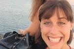 Nadia Pulvirenti, la giovane terapista uccisa a Brescia da un suo paziente
