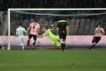 Palermo, la squadra mostra di credere nella salvezza ma la società? La parola ai lettori