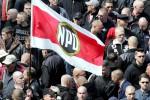 Germania, Corte suprema boccia la richiesta di vietare il partito nazista