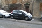 Maltempo, breve tregua: ma domenica torna la neve al Centrosud