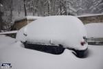 Nonostante il grande gelo scuole aperte a Canicattì e Racalmuto