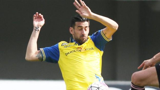 Calcio, Mercato, SERIE A, Palermo, Qui Palermo