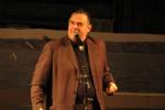 Addio al comico Niki Giustini, lavorò con Pieraccioni e Conti