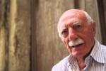 Morto Nino Caruso, uno dei più grandi ceramisti contemporanei