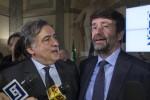 Palermo capitale della cultura 2018, le motivazioni della giuria