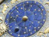 L'oroscopo di oggi, lunedì 23 ottobre: cosa dicono gli astri segno per segno