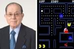 """E' morto Masaya Makamura, il papà del videogioco """"Pac-Man"""""""