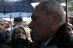 """Commemorazione Mattarella, Grasso: """"Piersanti, esempio di impegno per i politici"""" - Video"""