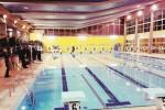 La piscina di Agrigento nel mirino dei ladri, quinto colpo in tre mesi