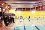 Furti e atti vandalici, la piscina di Agrigento nel mirino