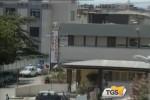 Messina, dà fuoco all'ex ragazza: fermato 24enne