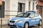 """""""Sorpreso a spacciare cocaina ed eroina"""", un arresto a Mazara"""