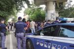 Stranieri irregolari a Caltanissetta, identificate 34 persone