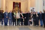 A Pozzallo ebrei, musulmani e cristiani insieme per la pace