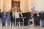 Pozzallo, religiosi in preghiera per la pace