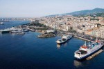 Messina, pubblicato bando per la gestione della rada San Francesco