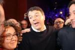 """Renzi punta al voto: """"Ok alle primarie, ma chi perde rispetti chi vince"""""""