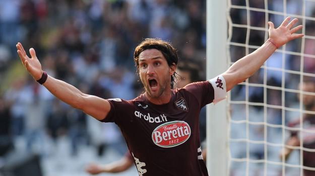 attacco, catania, Lega Pro, Catania, Qui Catania