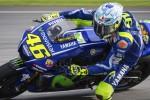 MotoGp, test in Australia: è già duello Marquez-Rossi