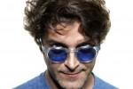 Samuele Bersani dalla musica alla tv nel ruolo di... se stesso