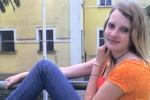 L'ultima estate di Sarah: un docu-film racconterà la vicenda di Avetrana