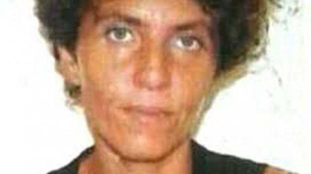 donna scomparsa bagheria, Palermo, Cronaca