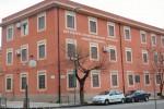 Messina, stufe nelle scuole contro il freddo