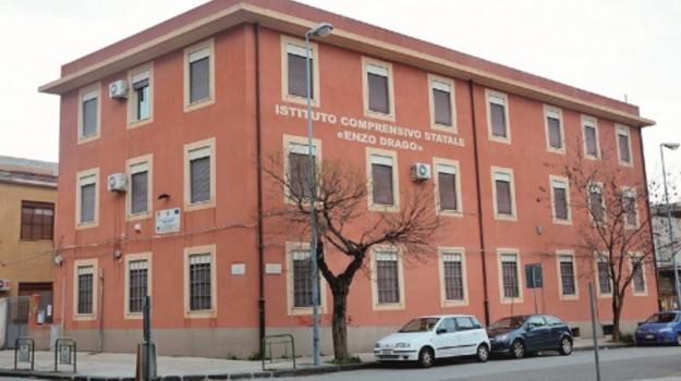 freddo, scuola, stifa, Messina, Cronaca