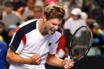 Australian Open, Seppi vince al quinto: ora è agli ottavi