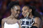 Australian Open, la regina è Serena: torna numero uno