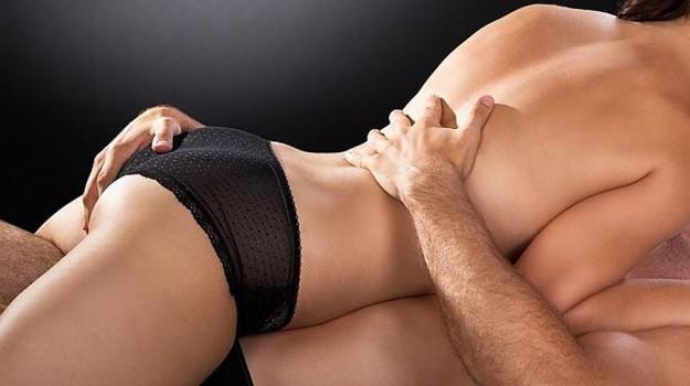 attore porno, termini imerese, truffa, Palermo, Cronaca