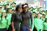 Serena contro Venus, dopo 14 anni torna la finale delle Williams